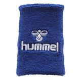 hml wristband - groß - blau