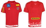 handball EM 2020 Österreich trikot