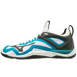 Mizuno Wave Mirage 3 (X1GA1950-85)