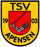 TSV Aukleber