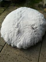 Kuschelkissen Größe M -65 cm Durchmeser