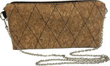 JaMia® THE-CLUTCH KoRK
