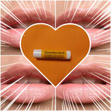 laRiSavon Lippenpflege mit Lanolin