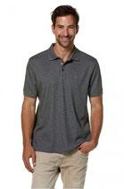 Apu Kuntur Herren Polo-Shirt Bio Pima-Baumwolle