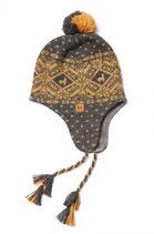 Anden Roca Mütze für Kinder