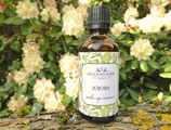 Make-up Remover Jojoba Öl