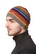 Mütze ARCO IRIS