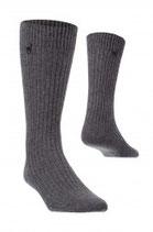 Alpaka Premium Socken