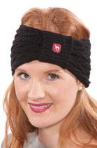 APU KUNTUR Biesen Stirnband one size