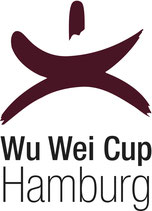 Wu Bu Quan