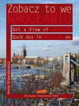 Zobacz to we Wroclawiu