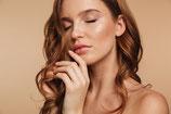 Gutschein Beauty-Fotoshooting