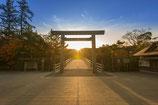 日本の宗教の知識を深める【第10回・関西】
