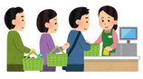 キャンセル待ち 9月24日【大阪】風呂敷講師養成講座「初級」