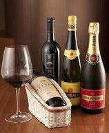 【関西】通訳案内士のためのワイン入門 第1回