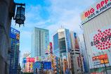 【午前の部】5月17日 先達ガイド研修:秋葉原オタク研修