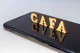 2020年3月21日(土)14時~16時 GAFAが支配する世界と通訳ガイド