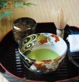 茶の湯文化史入門第3回(DVD受講)