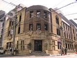 【関西】先達ガイド研修:船場・中之島 建築探訪