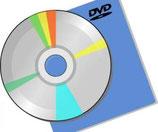 【DVD受講】視点で読み解く日本文化シリーズ 第2回「日本文化と形」 7月収録(会員・一般共通)