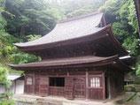 11/30 北鎌倉ウォーキング研修