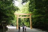 部分受講コース:一般用 中京・関西研修
