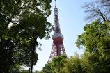3/14【座学】新人ガイドさん必見☆オリエンテーションツアー研修
