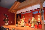 はじめての歌舞伎
