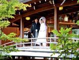 8月23日 日本人のライフスタイル・ゆりかごから墓場まで