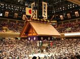 相撲 Ashに学ぶ英語表現 7月22日