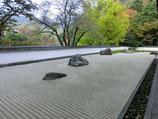多摩川と御嶽神社、酒造見学をめぐるオンラインツアー