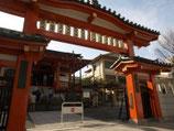 12月18日(火) 神楽坂とその周辺まち歩き研修