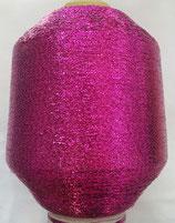 Lurex pink