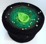 Lucius Malfoy (grüne Perlen)