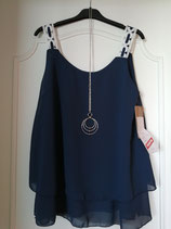 TOP COLLIER