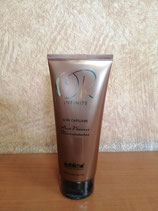 Crème protectrice Or Infinite