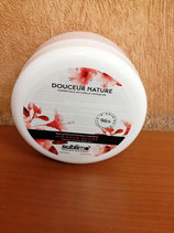 Masque Nutrition Intense 150 ml