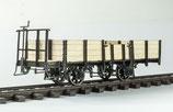 O-Güterwagen 0m (PKB 34)
