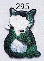 """Magnet """"Katze"""" gross"""