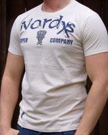 NORDXS