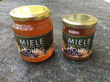 Honig aus Brione s. Minusio / Miele di Brione s. Minusio