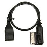 USB AMI Kabel
