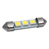 LED Soffitten 39mm