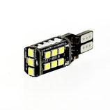 LED W16W T15 LED 800LM Rückfahrlicht extrem stark