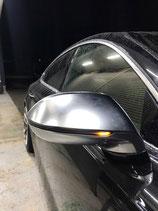 Audi A7 / S7 / RS7 Dynamische Blinker