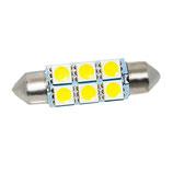 LED Soffitten 41mm