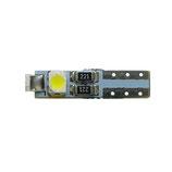 T5 LED mini 3smd