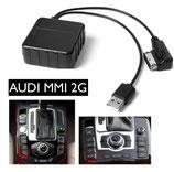 Bluetooth AMI Interface Modul MMI 2G