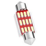 LED Soffitten 36mm Canbus