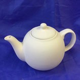 Teekanne Teatime